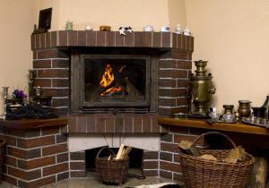 Камины для дома дровяные фото с размерами дачная печь барбекю своими руками видео