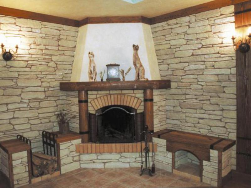 Варианты плитки для облицовки каминов плитка для каминов облицовка каминов плиткой
