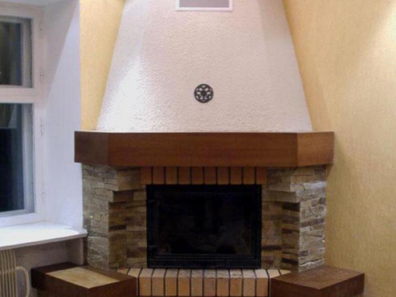 Erlaubt Zu Modernen Fertigtrockenmischung Mauerwerk Ofen Zu Verwenden, Die  Nur Mit Wasser Gemischt Wird. Beschreibung Der Eigenschaften Verschiedener  ...