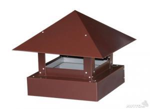 Верхушка для дымохода ремонт кирпичного дымохода в частном доме